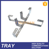 HUIYUAN OPGW & ADSS fiber optic cable tray