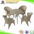 (SP-OT110) mueble superior moderno usado mobiliario comercial china mimbre hotel