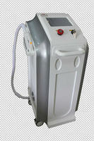 Intense pulsed light therapy elight ipl hair removal beauty machine C011