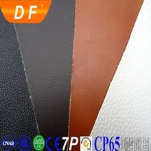 Bed modern bedroom furniture wooden bed leather
