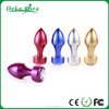 online shopping amazing huge anal dildo health products