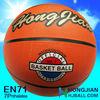 2015 basketball manufacturer