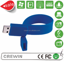 Factory price waterproof usb 2.0 Flash drive 128mb 256mb 512mb 1gb 2gb 4gb 8gb 16gb 32gb 64gb 128gb usb memory stick