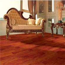 High glossy engineered flooring, solid bamboo flooring from China