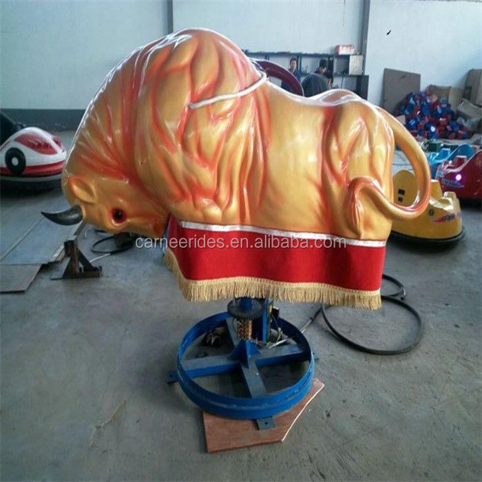 mechanical bull price.jpg
