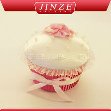 New Type Top Sale Boxes Cupcake