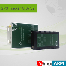Fuel management sim card gps tracking system with free software best engine disable sos alarm accurate vehicle gps tracker tk103