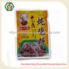 china wholesale bulk spice and seasoning