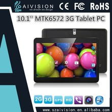 10inch Dual Core Android Tablet With Android 4.2 Os 5mp Camera