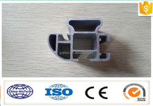 High Quality Aluminium Profile Assembly Accessories for cars