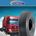 Durun, roadshine( cooper), double star, double coin, triângulo marca china fabricante de pneus de caminhão