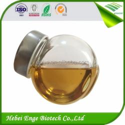 DDVP 95%TC,98%TC, dichlorvos, dichlorphos insecticides,manufacturer price