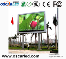 Latest Technology Flexible LED Video Curtain/ Flexible Curtain LED Screen / led stage curtain screen