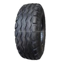 Fashionable unique 11.2-38 agriculture irrigation tires
