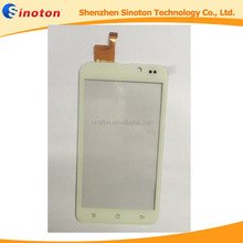 For Archos 40 titanium mobile phone touch screen