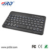 whole sale bluetooth wireless keyboard for tablet pc, android mobiles