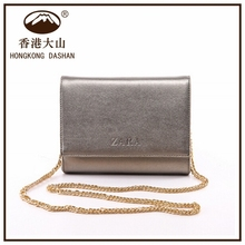 UK&US fashion purses and handbags with strap for lady and girl