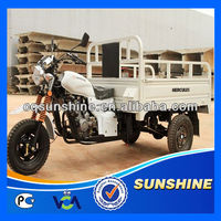 Bottom Price Distinctive hot selling tricycle pedal car