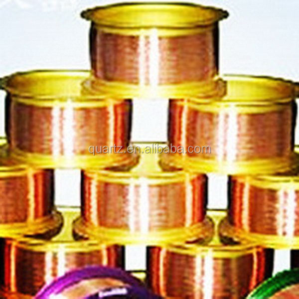Resistance Heating wire 068