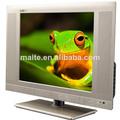 80 polegadas led tv com fm dvb-t2 hdmi usb ac e dc opção( classe b)