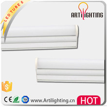 2015 High brightness t5 circular lamp 32w