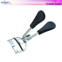 EC1003 LFBG complicant eyelash curler made of stainless steel