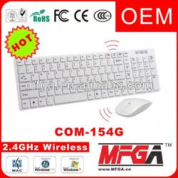 cheap wireless keyboard and mouse