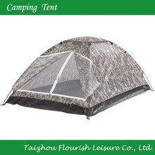 one person used military tent for sale(210*150*110cm)