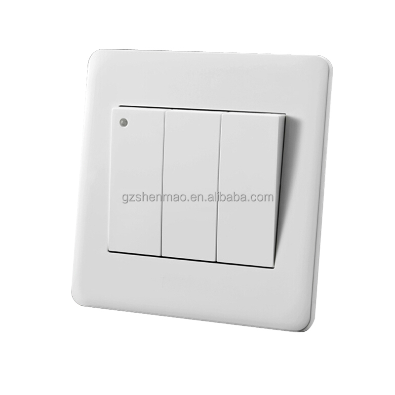 2015 Indoor Motion Sensor Light Control Switch For Led Light Buy Motion Sensor Light Switchs