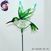 /p-detail/Metal-glow-in-the-dark-colibr%C3%AD-estaca-300007320179.html