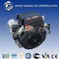 R2v86f 2- cilindro 4 tiempos motor diesel para la venta