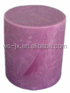 factory wholesale price for ice crusher maker machine/snow ice shaver