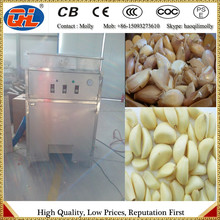 Garlic Peeling Machine | Garlic Skin Removing Machine