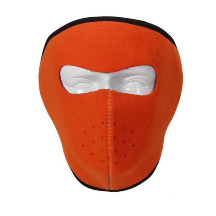 Preto M 225 Scara Facial Warmer Neck Barrete Hat Motociclista