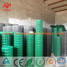 New design different types of wire mesh with CE certificate