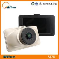 China hot ten product 1080p manual car camera hd dvr camera video cameras for cars