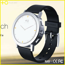 Chinese Manufacture smart fitness watch for MOTO 360