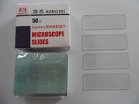 biological use microscope Slides