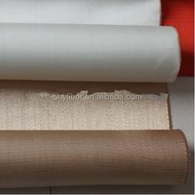 Hot sale of HT800 fiberglass cloth for Singapore customers