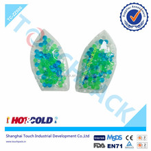Beads hot cold pack with Wholesale Price