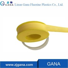 PTFE Thread Seal Taflon tape for water pipe GN06103