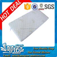 bedroom furniture xxxn baby crib bamboo best selling mattress