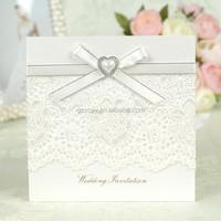 Printed christmas card design,Christmas Greeting Card, Wedding Card