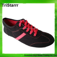 2015 china factory newest designer fashion design cheap price wholesale casual canvas shoes male