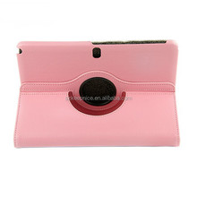 hard case for samsung galaxy tab 10.1 hot selling leather tablet cover cases
