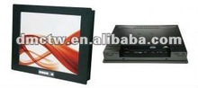 15 inches Touch Screen, TFT LCD Kit