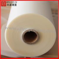 Solar Thin Film High Quality BOPP Film