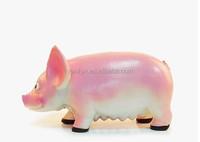 Safe vinyl wild animals shape figure toys,custom make plastic pvc toys