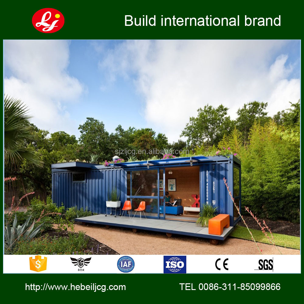 Prefab shipping container homes for sale in usa buy high quality shipping container homes for - Container homes for sale usa ...