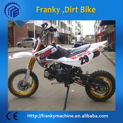 new machines 2014 50cc mini dirt bike for kids